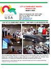 CITY & Inner West Newsletter March 2020