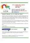 CITY & Inner West Newsletter April 2020