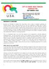 CITY & Inner West Newsletter September 2020