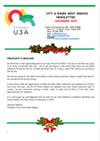 CITY & Inner West Newsletter December 2020