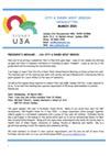 CITY & Inner West Newsletter March 2021